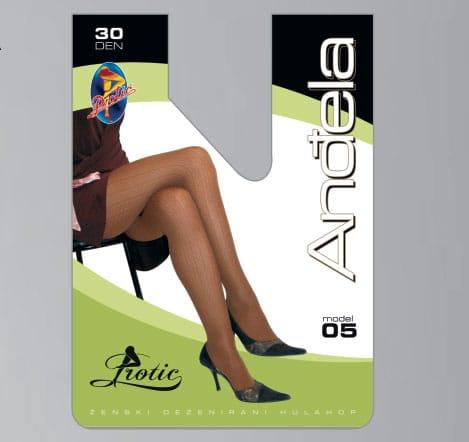 Čarape Andjela