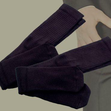 Čarape Basket - muške sportske dokolenica