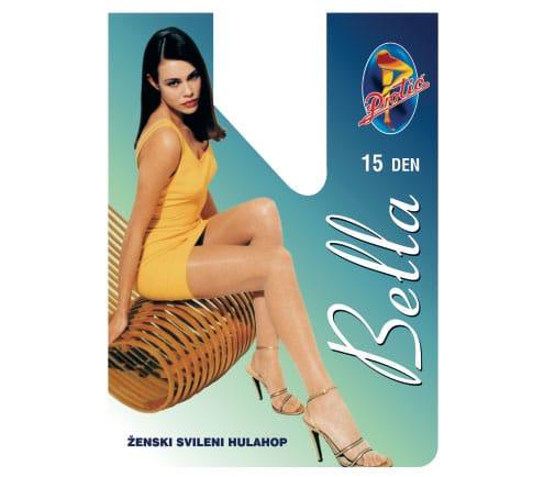Čarape Bella