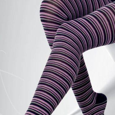 Čarape Darija