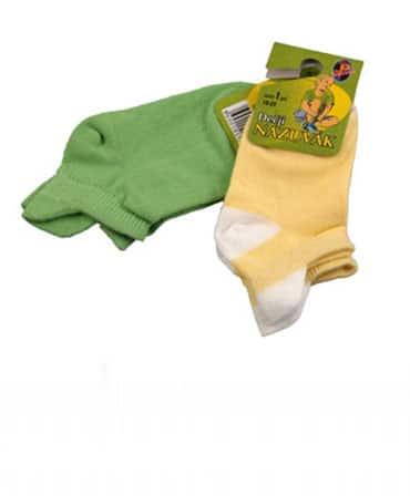 Dečje čarape