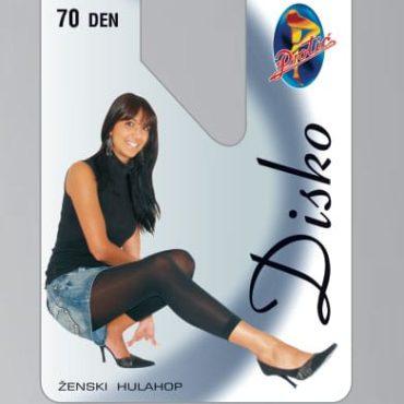 Čarape Disko