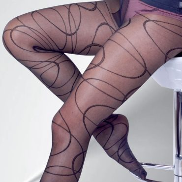 Čarape Irena