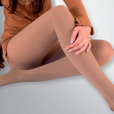 Čarape Mina