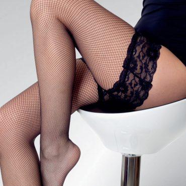 Čarape Nela