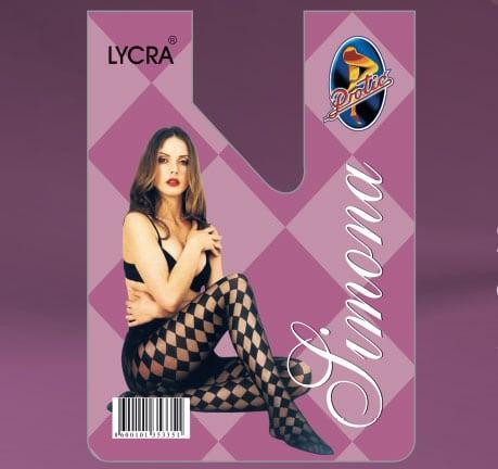 Čarape Simonida