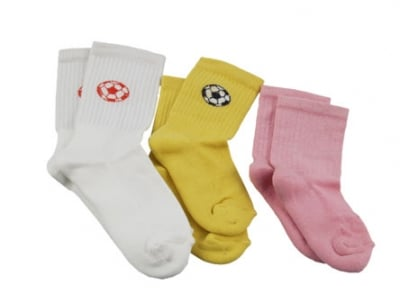 Dečje sportske čarape